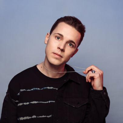 FELIX JAEHN HOT2TOUCH