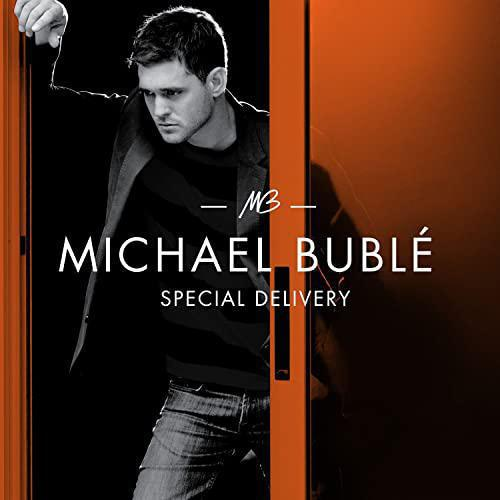 Michael Buble Holly Jolly Christmas.Michael Buble Holly Jolly Christmas Tekst I Perevod Pesni